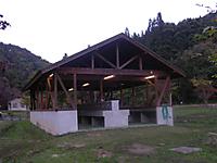 Yushima012